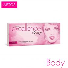 Aptos Excellence Body is a dissolvable thread