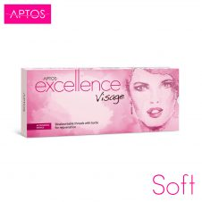 Aptos Excellence Visage Soft threads