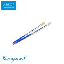 Aptos Spring - surgical needle
