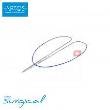 Aptos Thread 2G - thread lifting