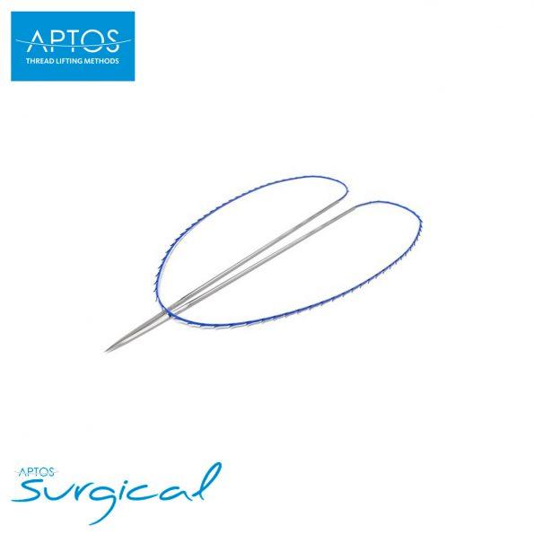 Aptos ® Thread 2G
