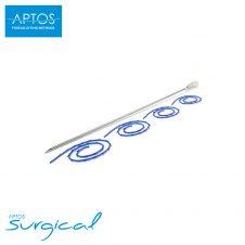 Aptos Thread 4 is a non-absorbable thread