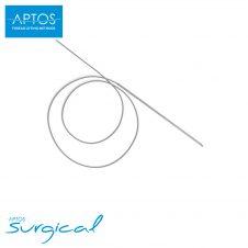 Aptos Wire 2 threads. www.allpara.com
