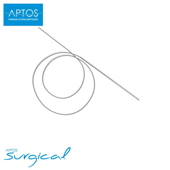 Aptos ® Wire 2 (AW2)