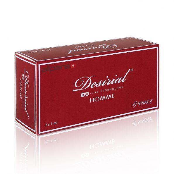 Vivacy ® Desirial ® Homme