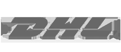 dhl-logo-allpara-com