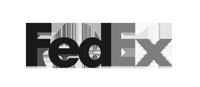 fedex-logo-allpara-com