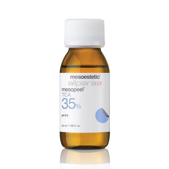 Mesopeel ® TCA 35%