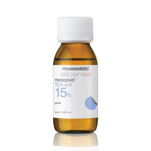 Mesopeel ® TCA 15%
