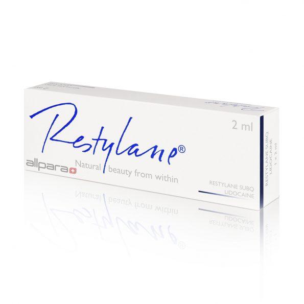 Restylane-sub-q--allpara.com
