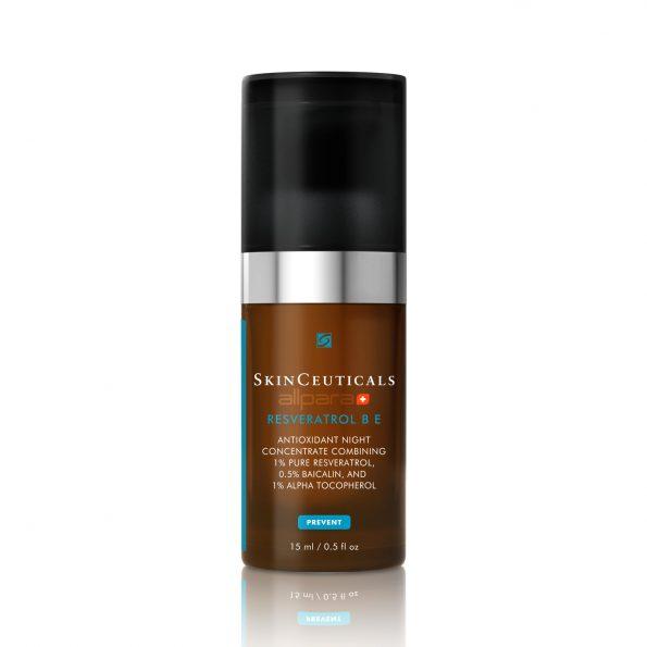 SkinCeuticals ® Resveratrol B E 15 ml
