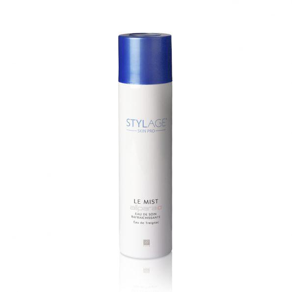 Stylage ® Skin Pro Le Mist
