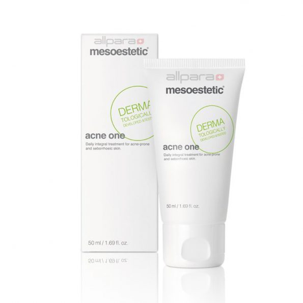 Mesoestetic ® Acne One