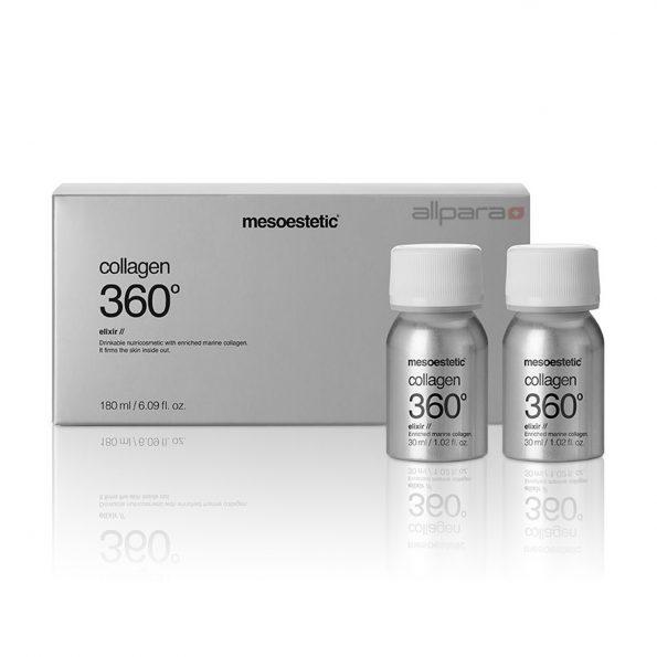 Mesoestetic ® Collagen 360º Elixir