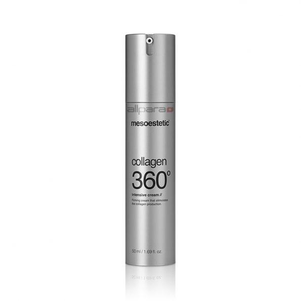 Mesoestetic ® Collagen 360º Intensive Cream