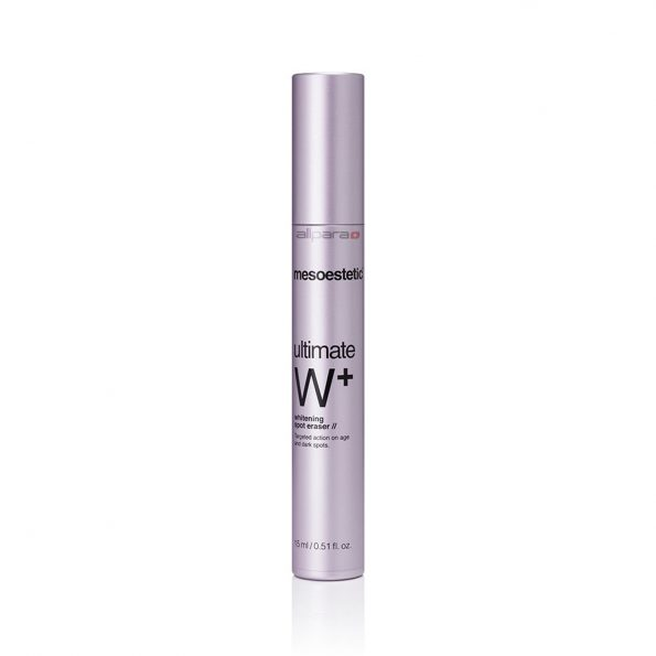 Mesoestetic ® Ultimate W+ Whitening Spot Eraser